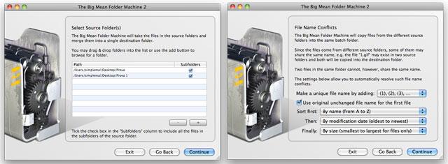 merge-more-folders