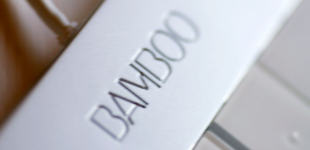 particolare_bamboo