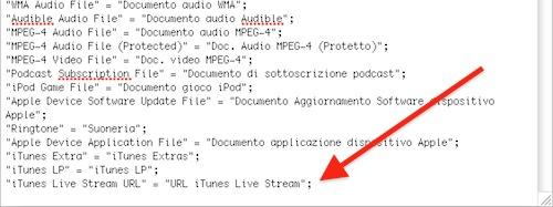 iTunes-Live-Stream-URL-URL-iTunes-Live-Stream