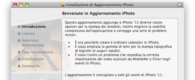 iphoto 9.1