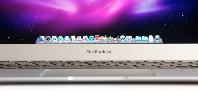 macbook-air-13-schermo