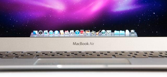 macbook-air-13-schermo