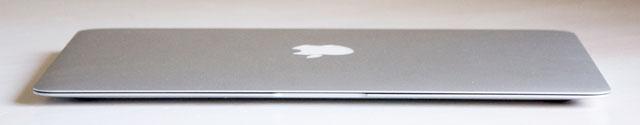 macbookair13-chiuso