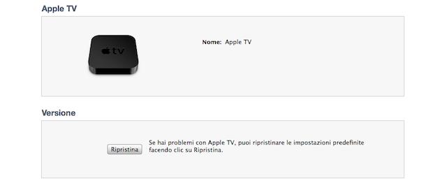 AppleTV2G-iTunes10.1