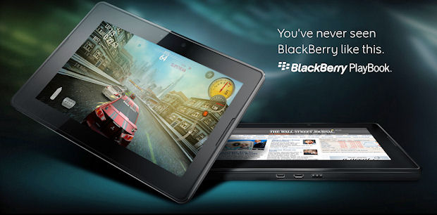 blackberry-playbook_1
