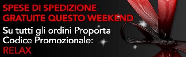 free_shipping_promo