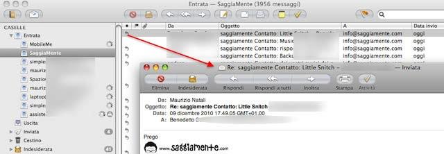 mail-posta-inviata