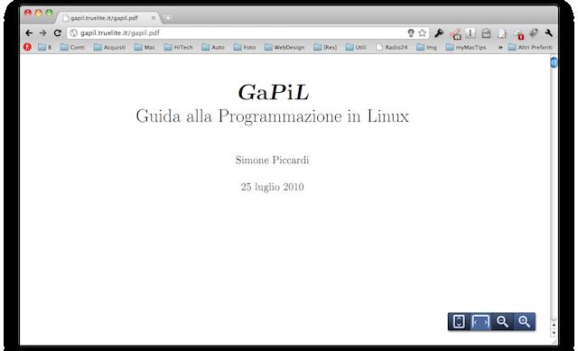 pdf in chrome