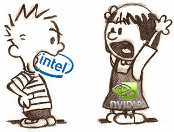 Intel_Nvidia