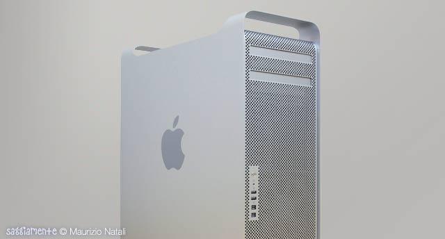 MacPro_server