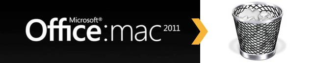 Microsoft-Office-for-Mac-2011