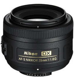 nikon-35