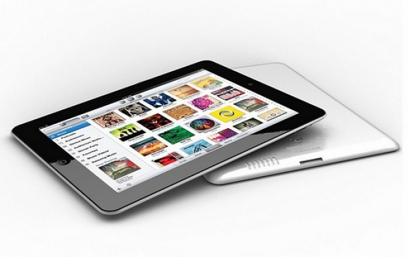 iPad2_apple