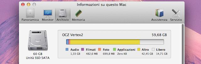 info-mac-3