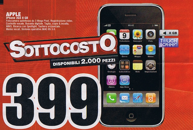 iphone-3gs-offerta