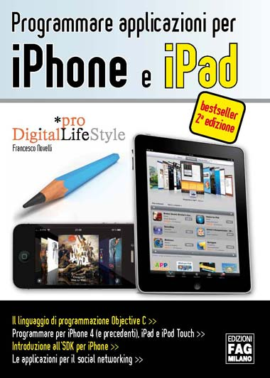 programmare-applicazioni-iphone-ipad-francesco-novelli