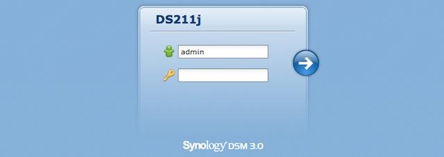 synology-dsm