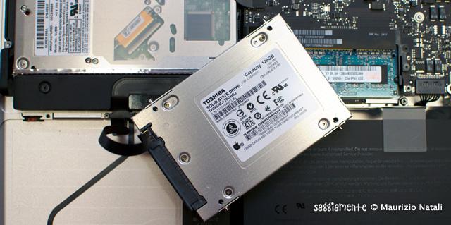MBP2011-SSD