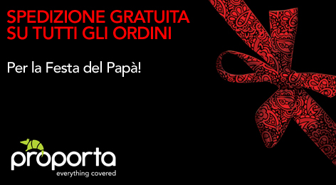 fathers_day_promo