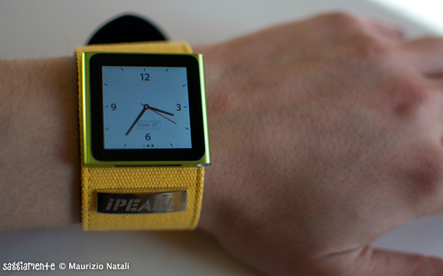 ihs-iwatch