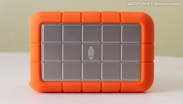 lacie-rugged-fronte