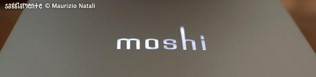 moshi-ilynx-800