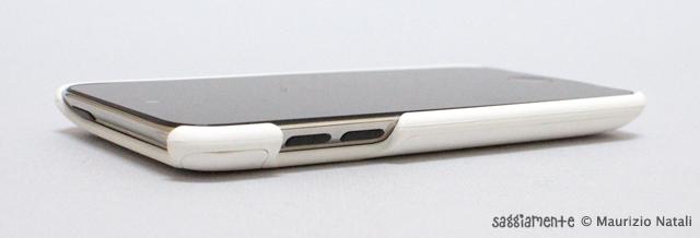 puro-velvet-cover-ipod-touch-4g-profilo