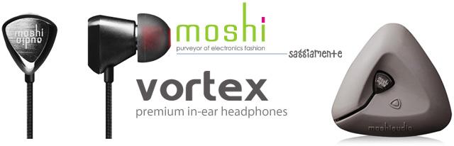 vinci-moshi-vortex