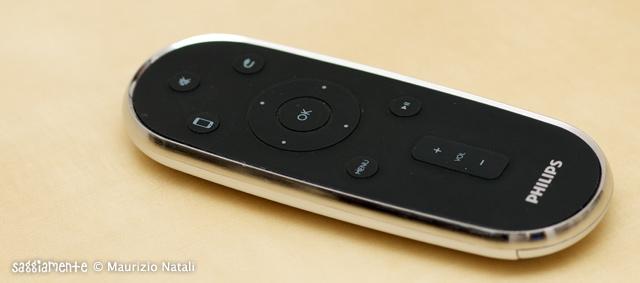 Fidelio-DS9000-telecomando