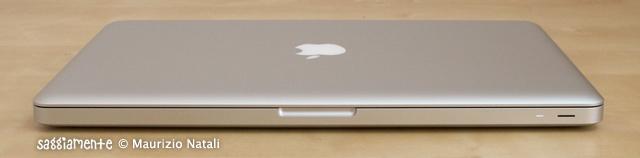MacBookPro15-2011-001