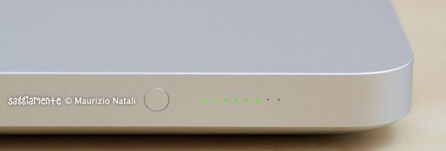 MacBookPro15-2011-002