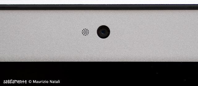 MacBookPro15-2011-006