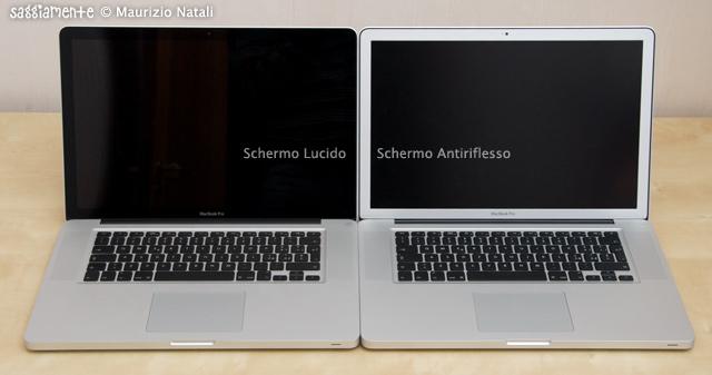 MacBookPro15-2011-011