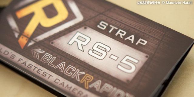 blackrapid-rs5-046