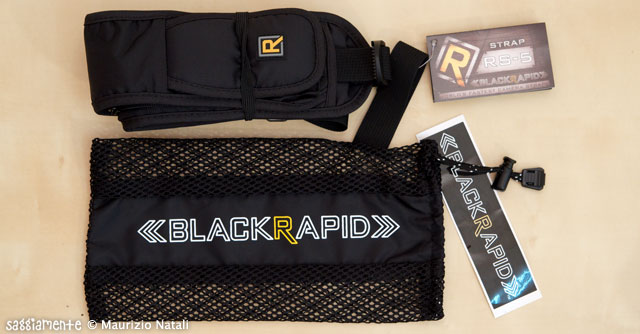 blackrapid-rs5-047