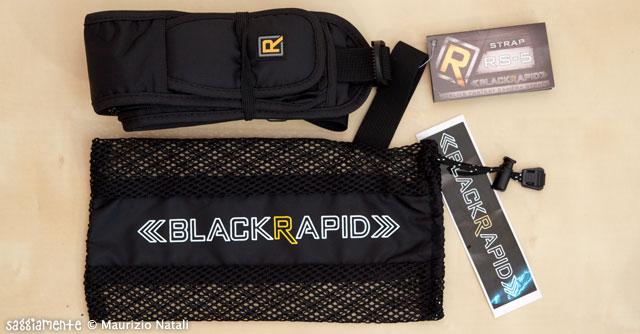 blackrapid-rs5-047