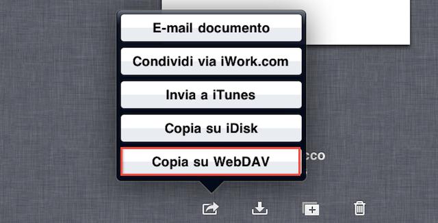 copia-su-webdav