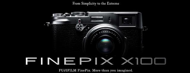 fujifilm_x100