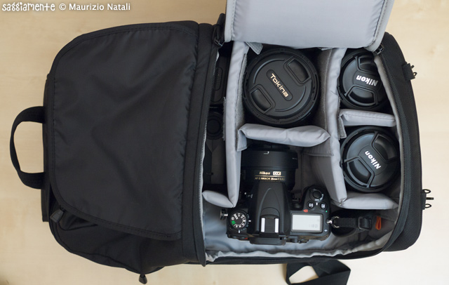 lowepeo-fastpack-250-foto-apertura-grande-carico-leggero