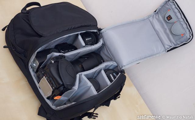 lowepeo-fastpack-250-foto-apertura-grande-carico-pesante