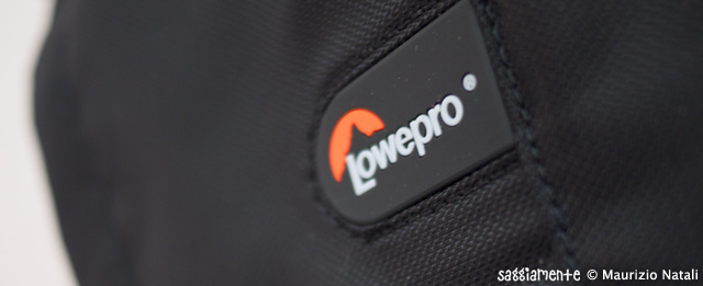 lowepeo-fastpack-250-particolare