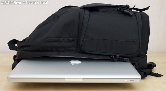 lowepeo-fastpack-250-portapc