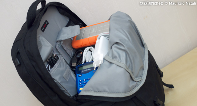 lowepeo-fastpack-250-tasca-superiore-aperta-2