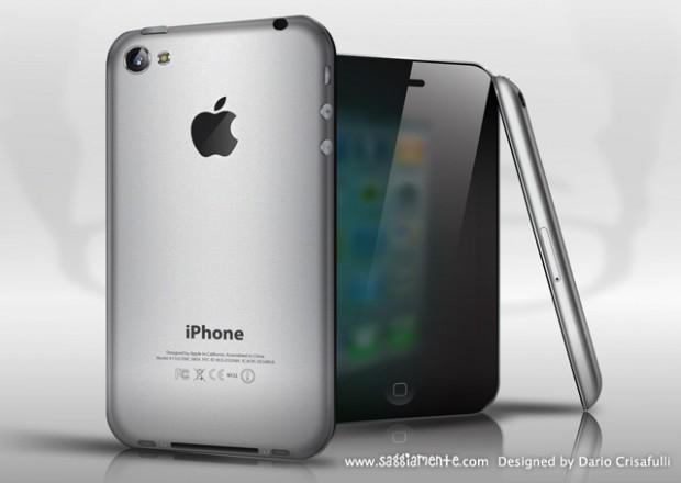 www-saggiamente-com-design-dario-crisaflli-iphone5
