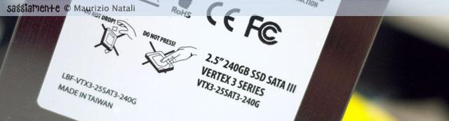 Vertex3-262