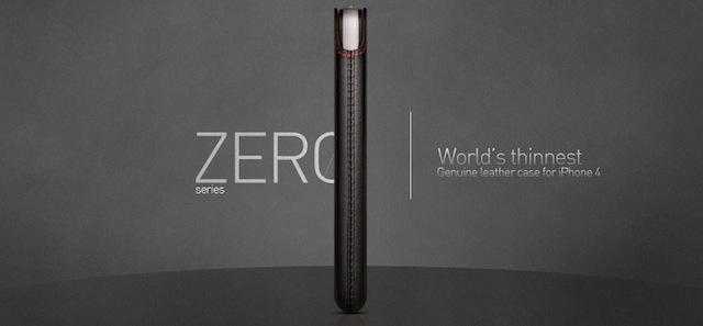 Zero-Series-Banner