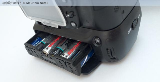 batterygrip-leinox-batterie