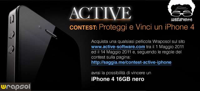 contest.active.iphone4