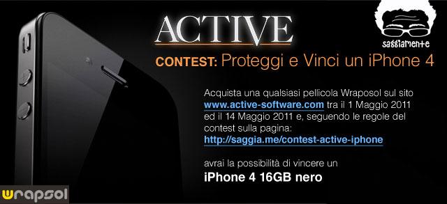 contest.active
