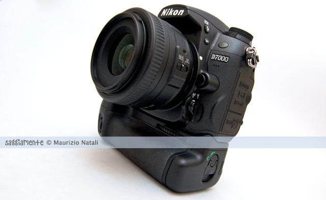 d7000-battery-grip